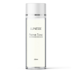 Lunesse Prepair Fruchtsäure Tonic 1